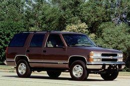 Chevrolet Blazer Suicide Doors Chevrolet Blazer Lambo Doors