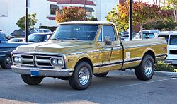 Chevrolet Suicide Door Conversions Suicide Door Kits Suicide