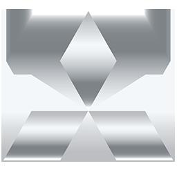 Mitsubishi  Suicide Doors Mitsubishi  Lambo Doors