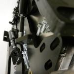 2003-2009 hummer h2 bolt on lambo doors Scissor Doors Inc. 5