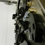 2003-2009 hummer h2 bolt on lambo doors Scissor Doors Inc. 6