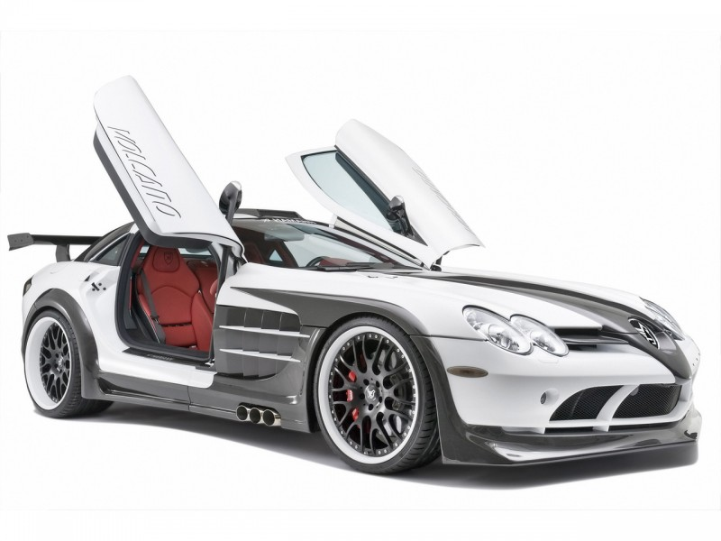 Butterfly Doors Gull Wing Doors Gullwing Doors You Know