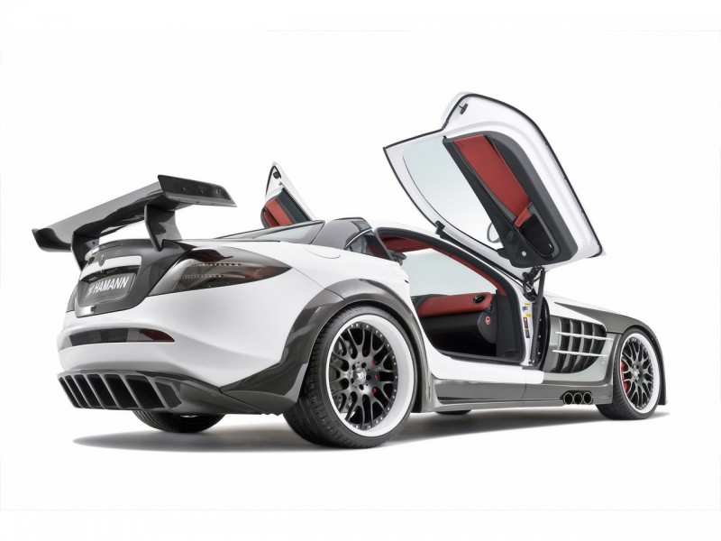 Butterfly Doors Gull Wing Doors Gullwing Doors You Know Like - Cool car doors