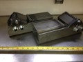 Dodge Lx Chassis 300c charger magnum  Suicide Doors hinges  (1)