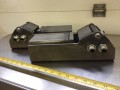 Dodge Lx Chassis 300c charger magnum  Suicide Doors hinges  (2)