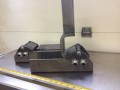 Dodge Lx Chassis 300c charger magnum  Suicide Doors hinges  (3)