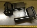 Dodge Lx Chassis 300c charger magnum  Suicide Doors hinges  (7)