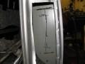 GMC Yukon xl Suicide doors install (11)