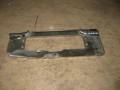 GMC Yukon xl Suicide doors install (12)