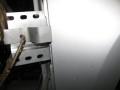 GMC Yukon xl Suicide doors install (19)