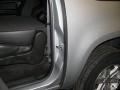 GMC Yukon xl Suicide doors install (2)