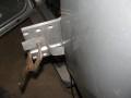 GMC Yukon xl Suicide doors install (21)