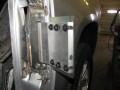 GMC Yukon xl Suicide doors install (27)