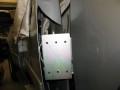 GMC Yukon xl Suicide doors install (28)