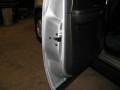 GMC Yukon xl Suicide doors install (3)