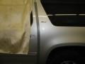 GMC Yukon xl Suicide doors install (35)