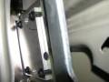 GMC Yukon xl Suicide doors install (37)