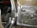 GMC Yukon xl Suicide doors install (39)
