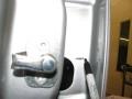 GMC Yukon xl Suicide doors install (41)