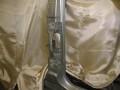 GMC Yukon xl Suicide doors install (46)