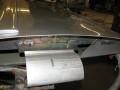GMC Yukon xl Suicide doors install (60)