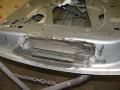 GMC Yukon xl Suicide doors install (65)