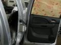 GMC Yukon xl Suicide doors install (77)
