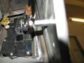GMC Yukon xl Suicide doors install (79)