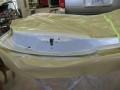 GMC Yukon xl Suicide doors install (80)