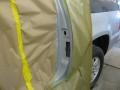 GMC Yukon xl Suicide doors install (81)