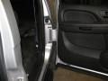 GMC Yukon xl Suicide doors install (86)