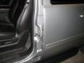 GMC Yukon xl Suicide doors install (88)