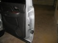 GMC Yukon xl Suicide doors install (90)