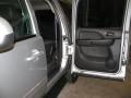 GMC Yukon xl Suicide doors install (91)