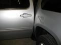GMC Yukon xl Suicide doors install (93)