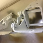 OEM-Factory-car-door-hinge -rebuild- (5)