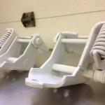 OEM-Factory-car-door-hinge -rebuild- (9)