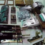 Suicide-Doors-Hinges-Kits-Installation-how-to_(2)