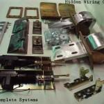 Suicide-door-hinges-suicide-doors-kit-1