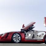 b-300858-Citroen_C_Metisse_Concept_Car