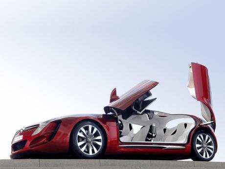 B 300858 Citroen_C_Metisse_Concept_Car