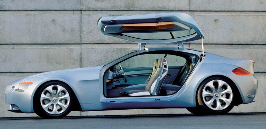 Gullwing Zlr And Butterfly Doors Gallery Scissor Doors Inc