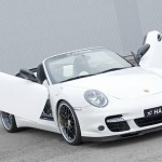 gullwing_Porsche_Turbo_Door_Kit