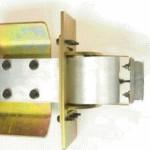 reverse-access-doorhinges_(9)